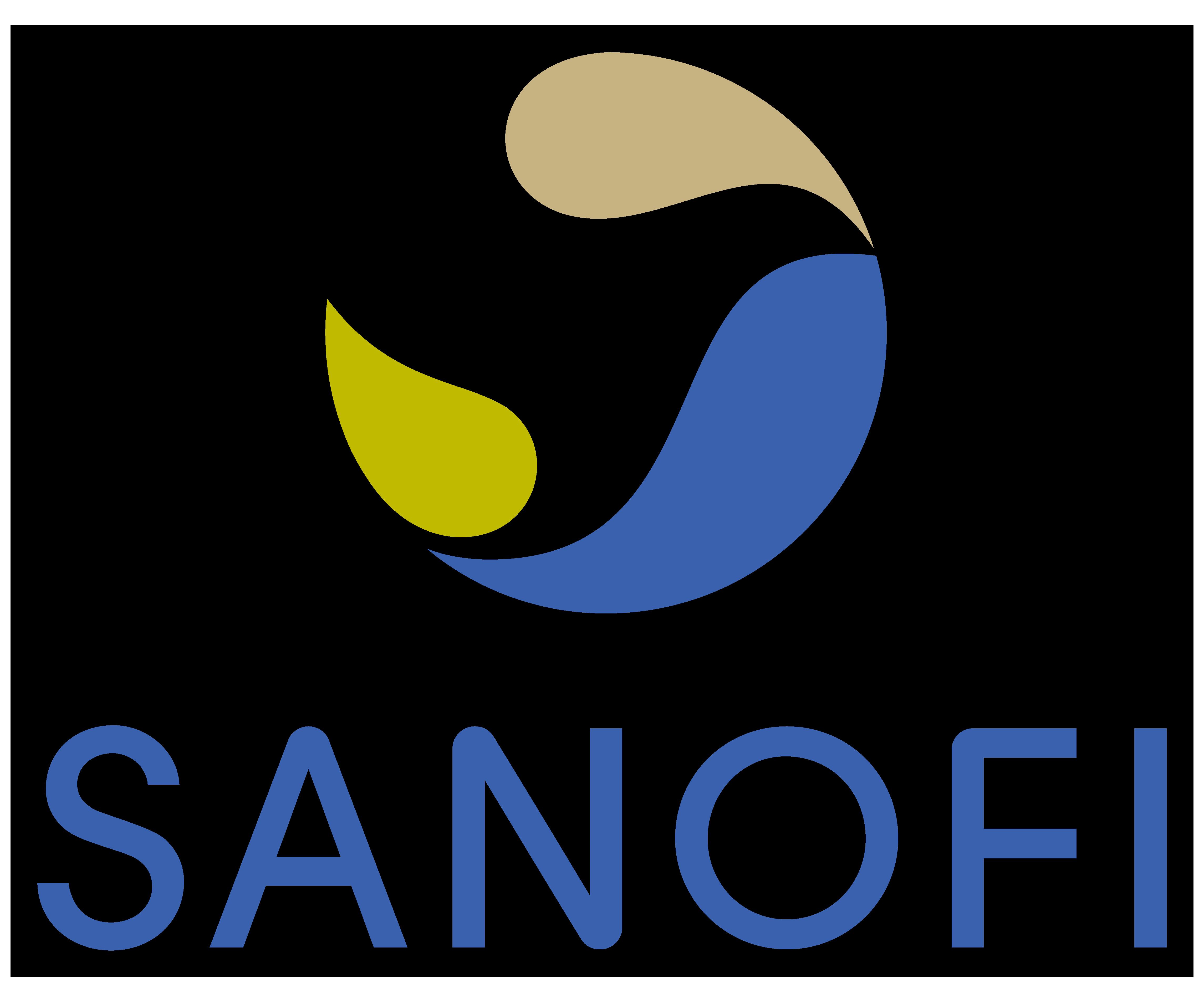 Sanofi AventisJapanese Speakers in Malaysia日企招聘信息