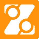 株式会社ZOOAWEBシステムエンジニアviews.seo_company_img_alt3