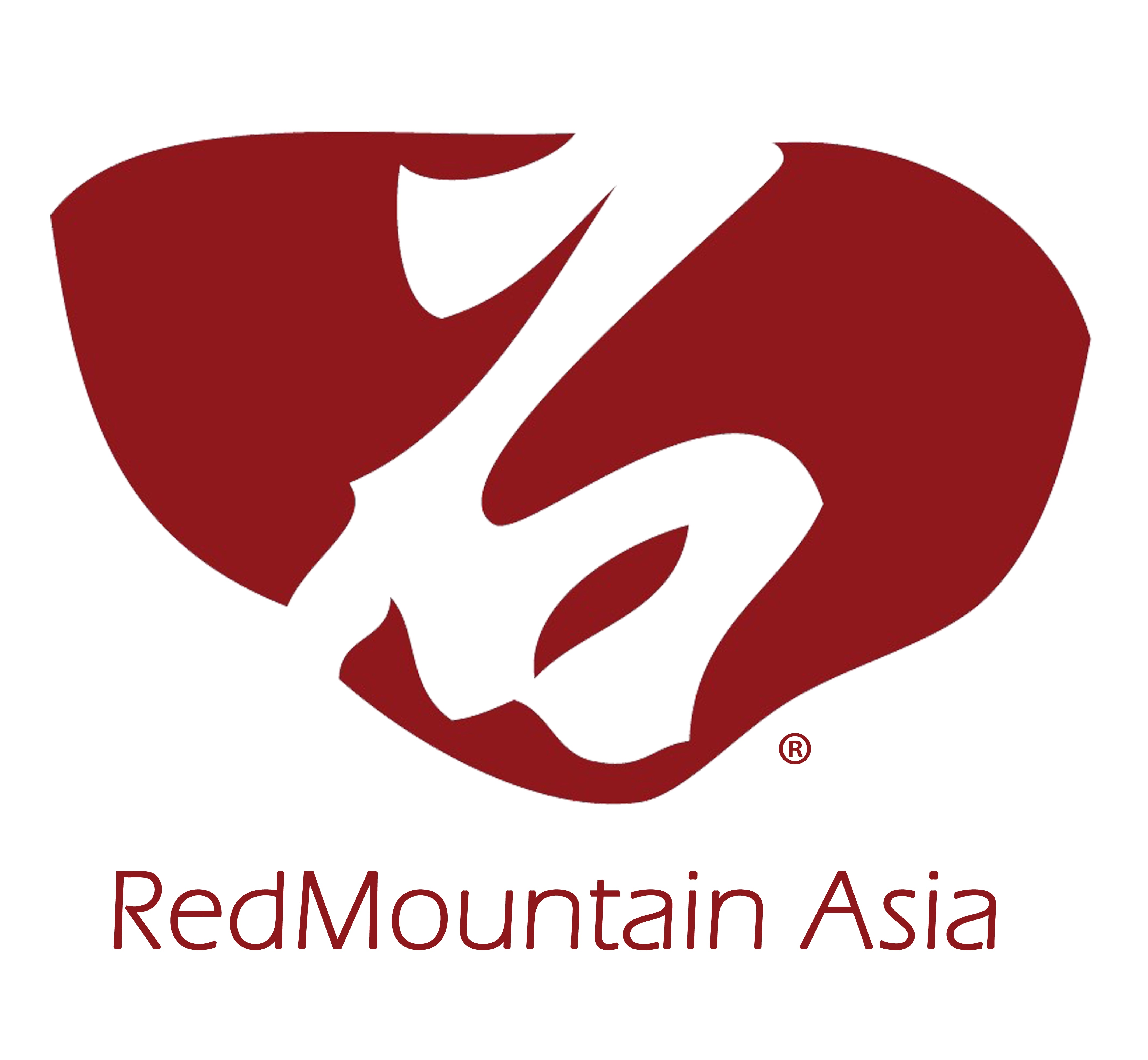 RedMountain Asia LimitedSales Administrator, F&B   日常業務アシスタント, Food & Beverage (Japanese client)