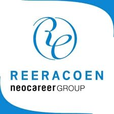Reeracoen Philippines Inc.Accounting Manager (Japanese Speaker)
