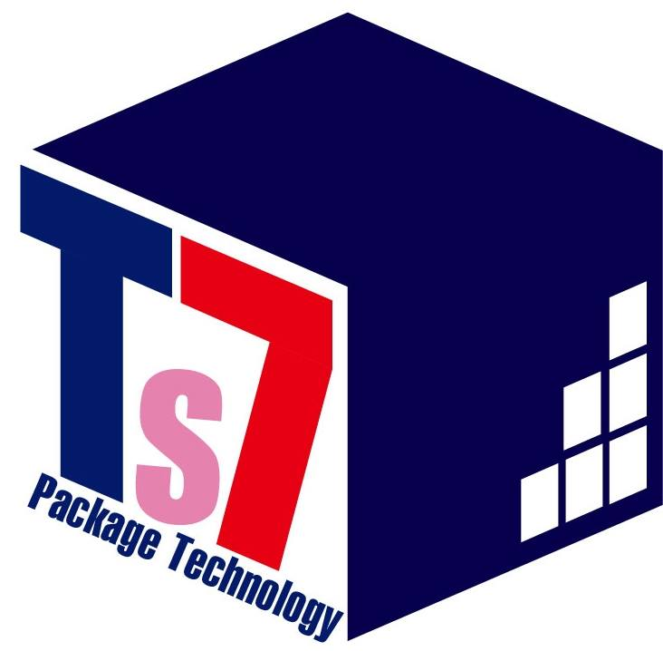 Công ty TNHH Bao Bì Công nghệ Taisho&7Sale Assistant