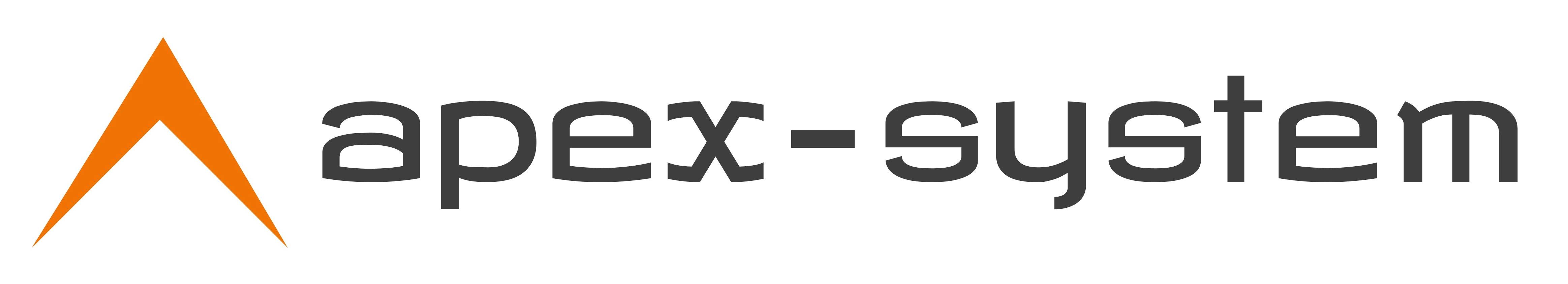 株式会社アペックスシステムTL、PM募集(Webアプリ、システム開発)