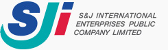 S&J International Enterprises Public Company LimitedKey Account Manager (OEM COSMETICS-Japanese Team) has the prospective clients in Japan marketviews.seo_company_img_alt3