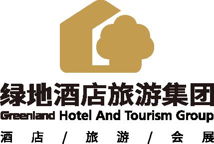 绿地千逊酒店管理株式会社Finance Director/Manager