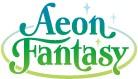 AEON FANTASY (THAILAND) CO.,LTD.Secretaryviews.seo_company_img_alt3