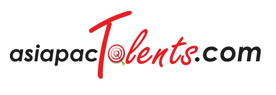 Asiapactalents Sdn BhdContent Review/ Customer Service Consultant (Work From Home)/ Kuala Lumpur/ Penang