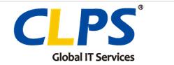 CLPS Technology Japan  株式会社<英語環境>ネットワークエンジニア募集中