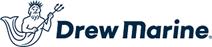 Drew Marine Japan G.K総務・人事労務業務全般(外資・小規模オフィス)