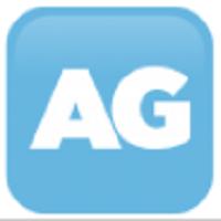 AG Staffing MalaysiaRTR/GL/AR/AP Associates (Japanese Speakers)- MNC Vacancies