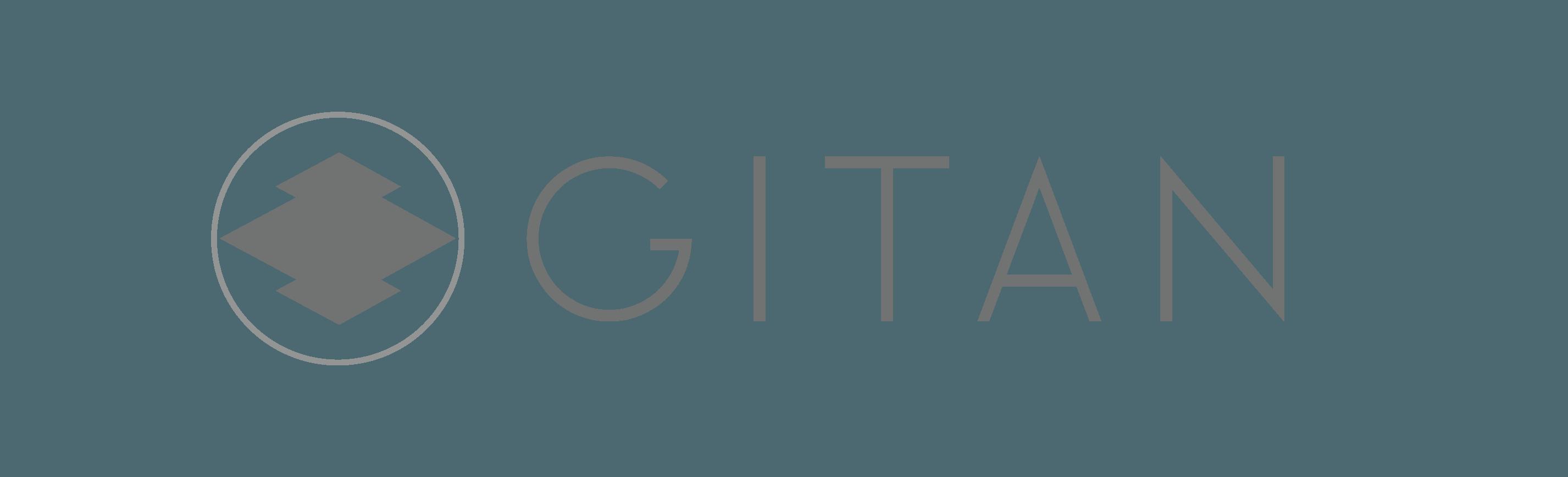 株式会社GITAN【Webデザイナー】大手化粧品会社のWebマーケティング