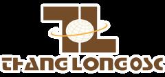 CÔNG TY CP ĐẦU TƯ VÀ HỢP TÁC QUỐC TẾ THĂNG LONG日本での市場開発の部長 募集views.seo_company_img_alt3