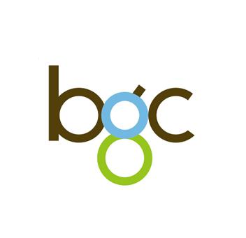 Agensi Pekerjaan BGC Group (Malaysia) Sdn. BhdCustomer Service Advisor