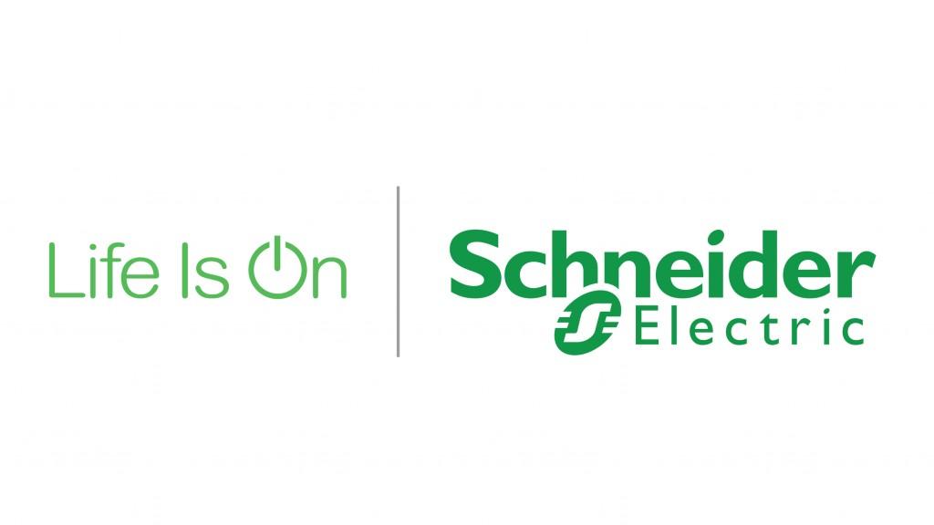 Schneider Electric Japan (施耐德电气 日本、シュナイダーエレクトリックジャパン)Schneider Graduate Program (2021 Japan) / 次世代幹部育成プログラム参加者募集(2021、新卒入社、正社員)