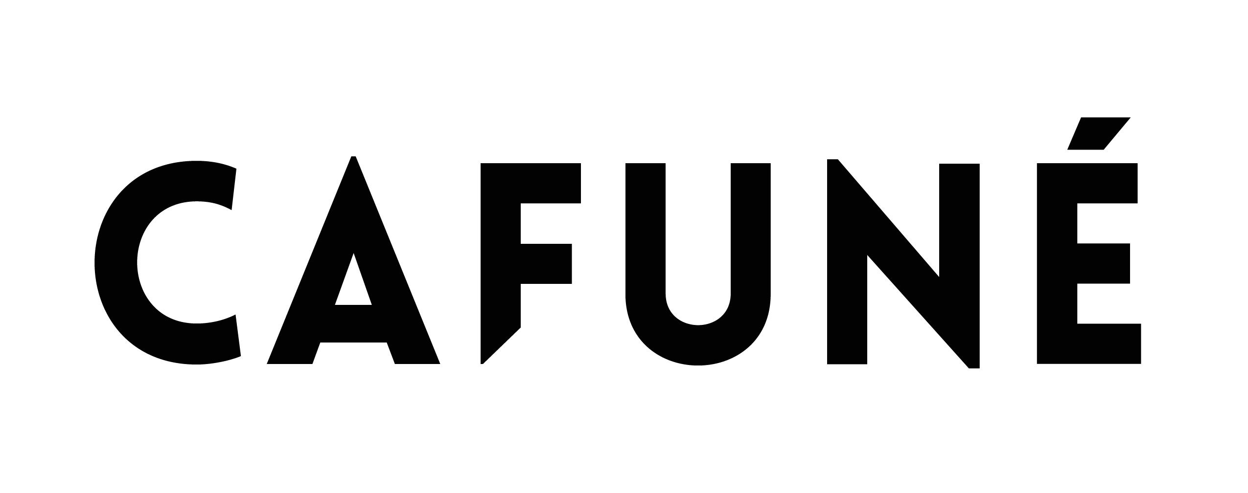 Cafune LimitedFashion Marketing Intern (Japan focus)