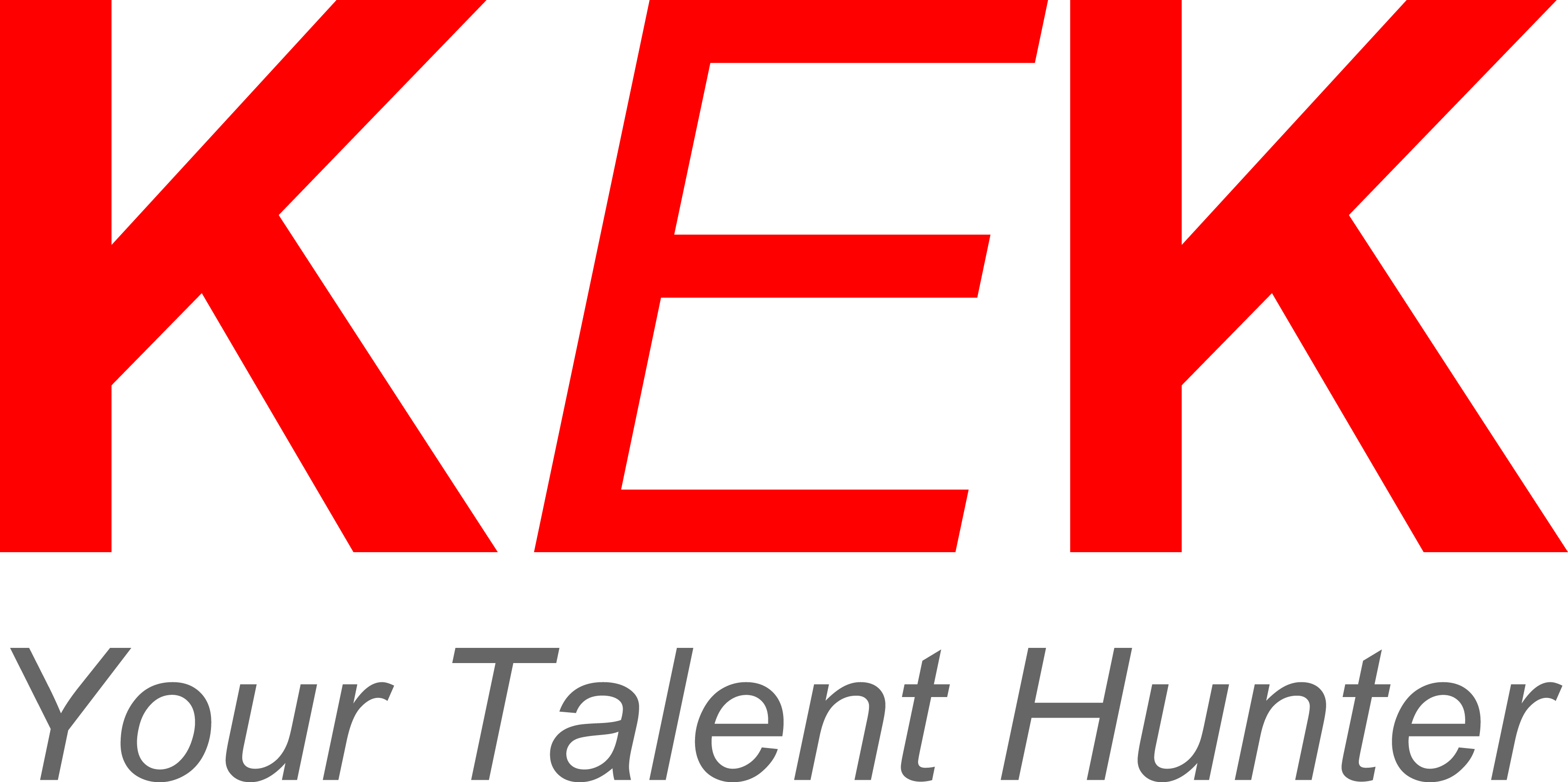 KEK Consultancy Company LimitedJunior Relationship Manager - Japanese speaking (Overseas bank, 1 year contract) - Ref. 1787