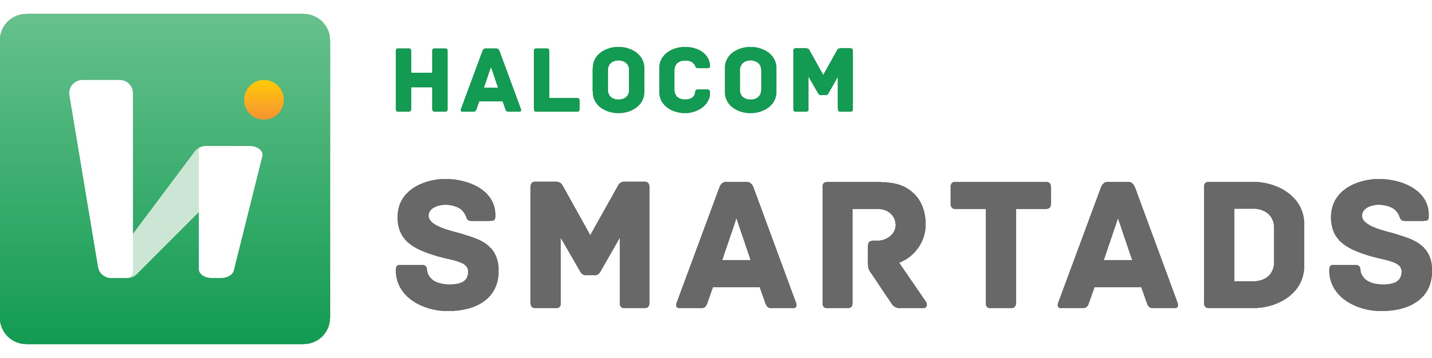 Halocom SmartAds CorporationFreelance Business Development (Japanese Market)